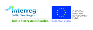 Baltic_Slurry_Interreg_bigger_EU_logo_print